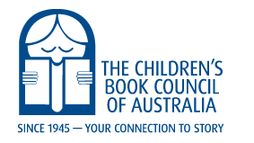Children's Book Council of Australia