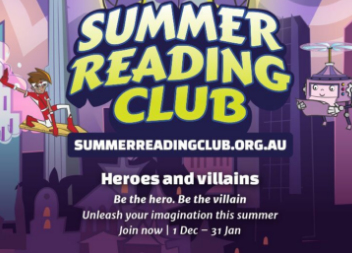 summer-reading-club-slider