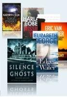 book_selection