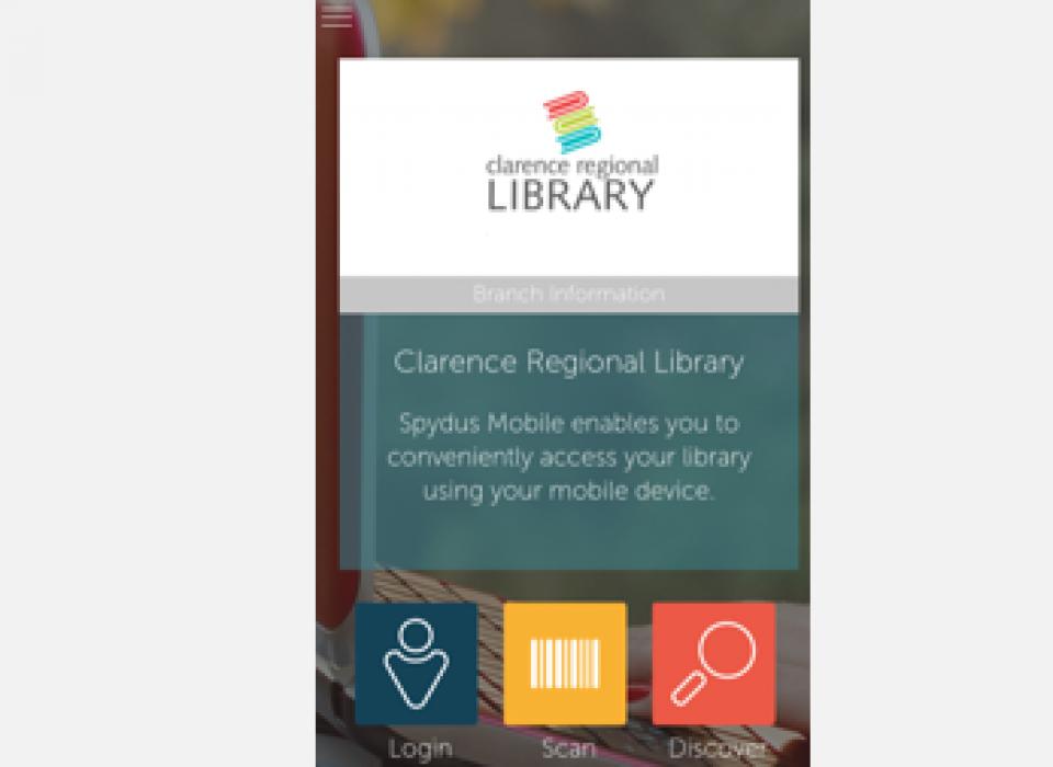library app1