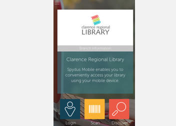 library app1