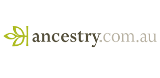 http://ancestrylibrary.proquest.com/