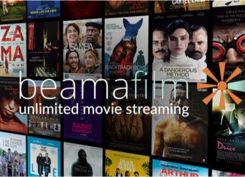 Beamafilm webslider image tile