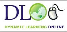 DLO-Logo-1-31