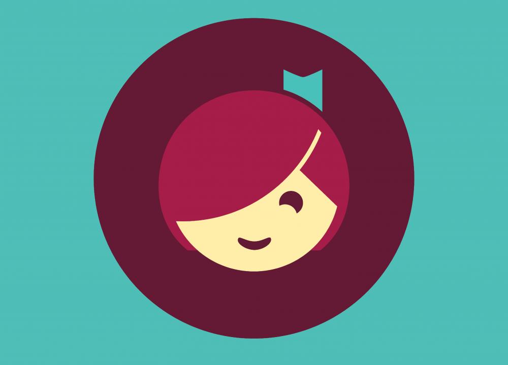Libby app web slider
