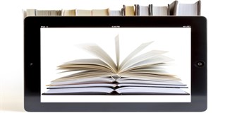 ebook2 (326 x 160)