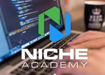 niche academy