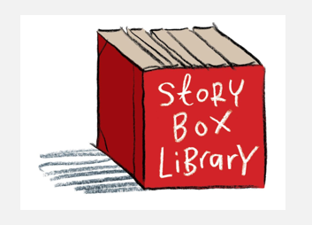 storytime library